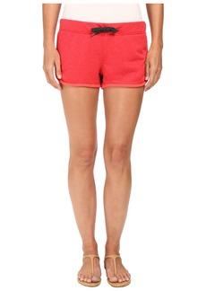Hurley Dri-FIT™ Fleece Beachrider Shorts