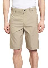 Hurley Dri-FIT Harrison Walk Shorts