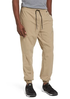 Hurley Dri-FIT Jogger Pants