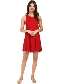 Hurley Dri-Fit™ Knit Dress