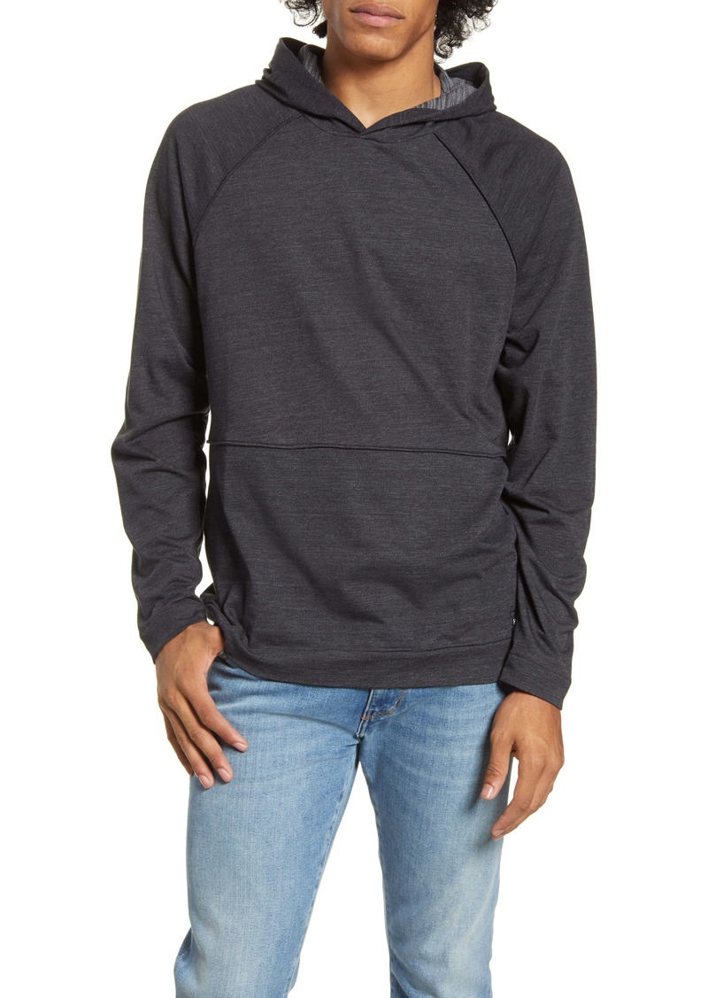 Hurley Dri-FIT Monfoose Performance Hoodie