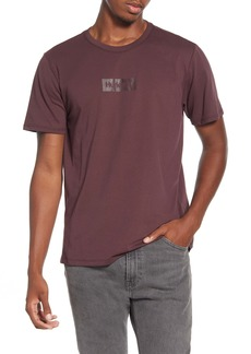 Hurley Dri-FIT One & Only Performance T-Shirt