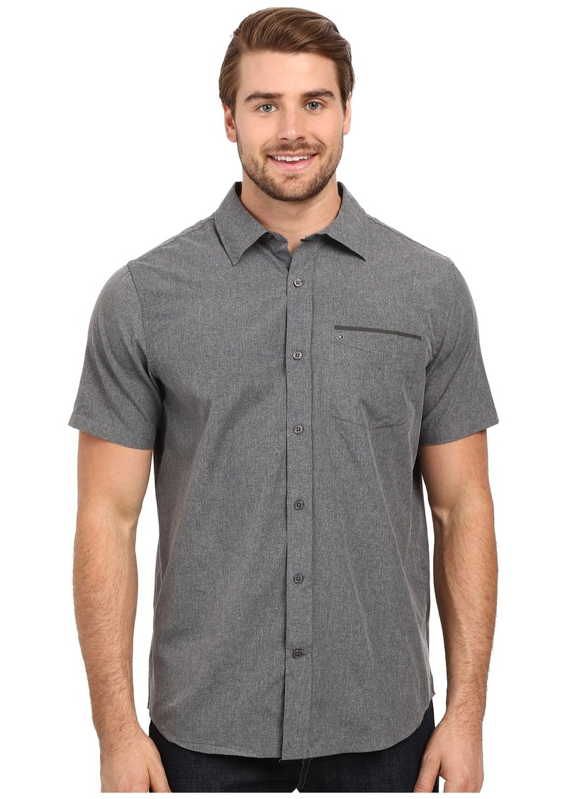 Hurley Dri-Fit One and Only Woven