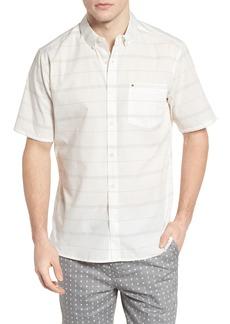 Hurley Dri-FIT Rhythm Shirt