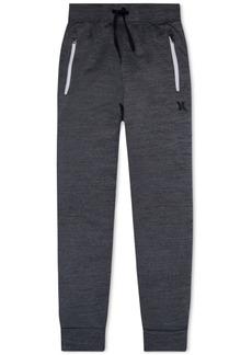 Hurley Dri-fit Solar Pants, Little Boys (4-7)