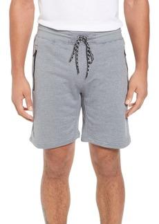 Hurley Dri-FIT Solar Shorts