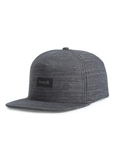 Hurley Dri-Fit Staple Baseball Cap