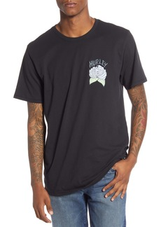 Hurley Dri-FIT Stinger Graphic T-Shirt