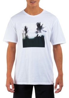 Hurley Everyday Bali Graphic Tee