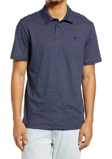 Hurley H20-Dri Ace Performance Polo