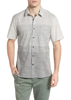 Hurley Hudson Woven Shirt