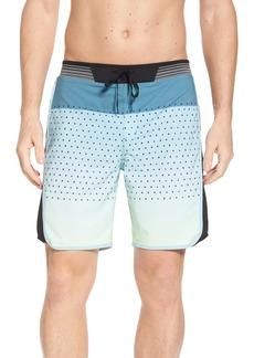 Hurley Hyperweave Motion Reef Board Shorts
