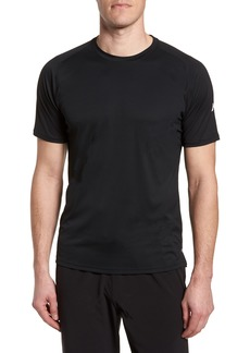Hurley Icon Quick-Dry Surf T-Shirt