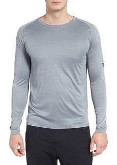 Hurley Icon Surf Shirt