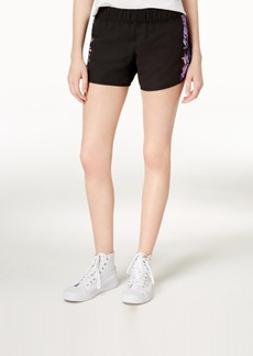Hurley Juniors' Koko Beach Rider Soft Shorts