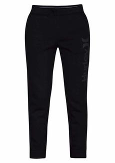 Hurley Junior's One & Only Fleece Jogger Sweatpants  S