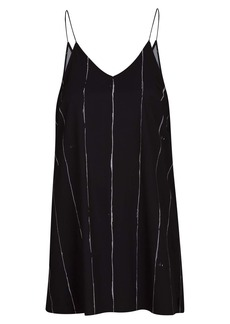 Hurley Junior's Quick Dry Beach Cover Up Dress  M