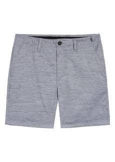 Hurley Marwick Dri-FIT Golf Shorts