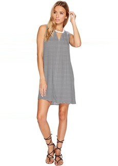 Hurley Mason Tank Dress