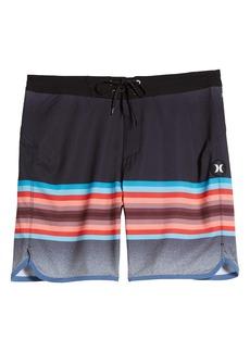 Hurley Max Balboa Swim Trunks