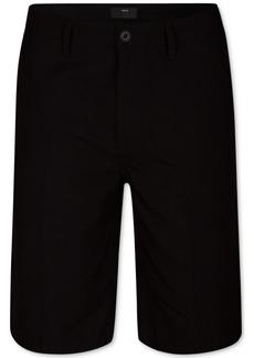 "Hurley Men's Brisbane 2.0 23"" Shorts"