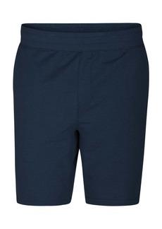 Hurley Men's Dri-Fit Offshore Sweat Shorts  M