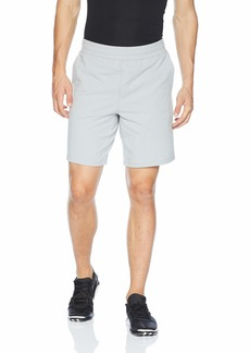 Hurley Men's Dri-Fit Offshore Sweat Shorts  L