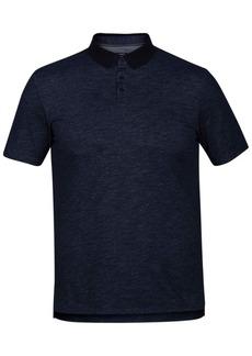 Hurley Men's Dri-fit Polo Shirt