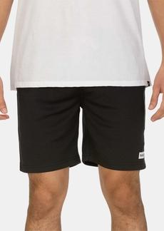 Hurley Men's Dri-fit Ravine Shorts