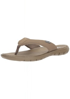 Hurley Men's Flex 2.0 Flip-Flop