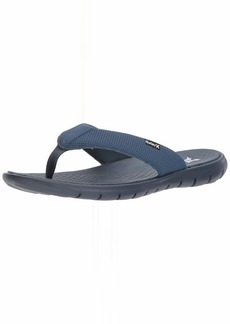 Hurley Men's Flex 2.0 Flip-Flop   M US