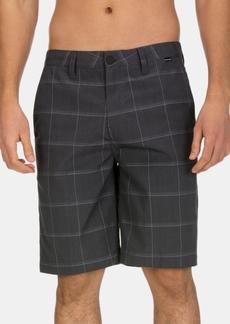 """Hurley Men's Granada 20"""" Shorts"""