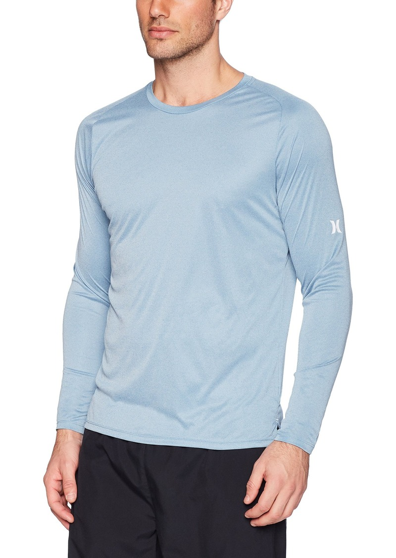 e1f3afd2c4afb1 Mens Nike Dri Fit Shirts Long Sleeve – EDGE Engineering and ...