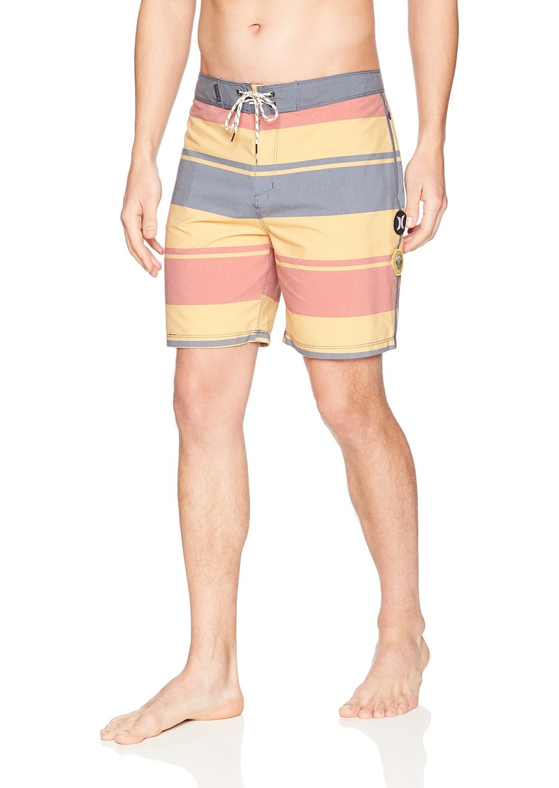 Hurley Men's Pendleton National Park Collection Boardshort
