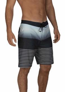 "Hurley Men's Phantom Backyards 20"" Inch Swim Short Boardshort"