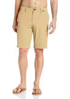 Hurley Men's Phantom Boardwalk Shorts