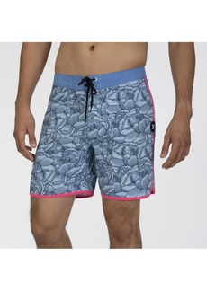 Hurley Men's Phantom Botan Board Shorts