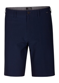 """Hurley Men's Phantom Flex 2.0 9.5"""" Shorts"""