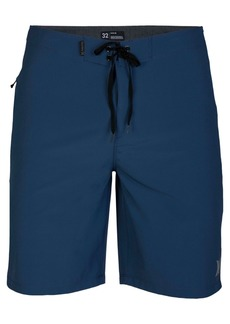 "Hurley Men's Phantom One & Only 20"" Board Shorts"