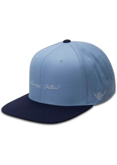 best website 9a7d2 0e27a Hurley Men s Shred Snapback Hat