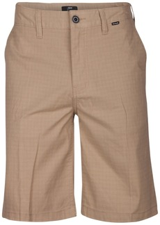 "Hurley Men's Turner 21.5"" Walk Shorts"