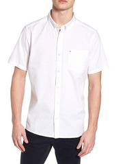 Hurley One & Only 2.0 Woven Shirt