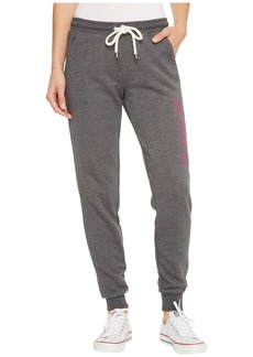 Hurley One and Only Cuffed Track Pants