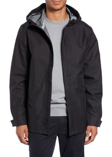 Hurley Outrider 3-Shell Jacket