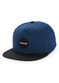 Hurley Pacific Hats Snapback Baseball Cap