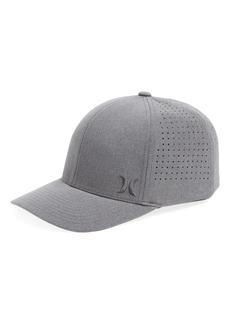 Hurley Phantom Baseball Cap