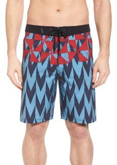 Hurley Phantom Bula Board Shorts