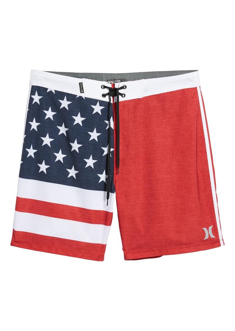 ec351bdd89100 Hurley Hurley Phantom Cheers Board Shorts | Swimwear