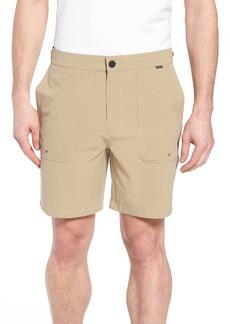 Hurley Phantom Coastline Shorts