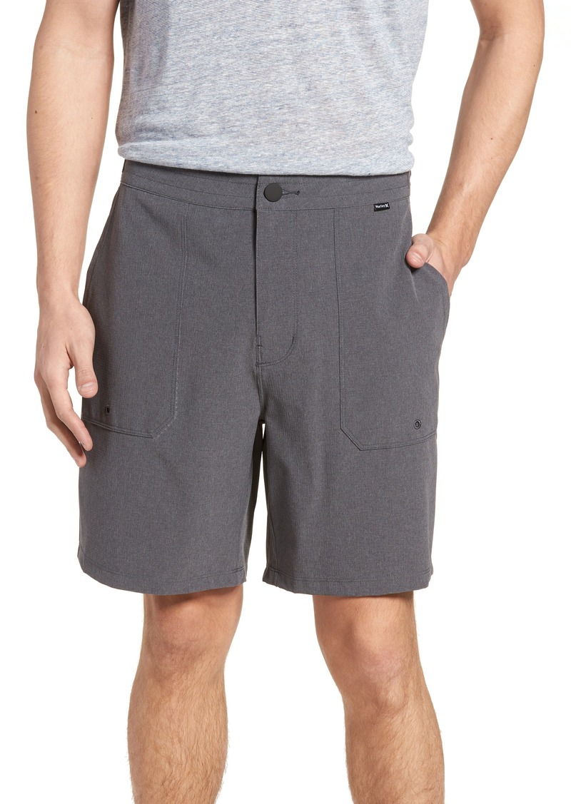 982a9281f4 Hurley Hurley Phantom Coastline Shorts Now $27.49